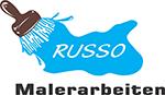 Russo Malerarbeiten | Gipsen | Fassaden
